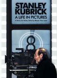 Stanley Kubrick : A Life in Pictures