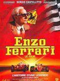 Enzo Ferrari-Le Film streaming