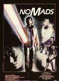 Nomads streaming