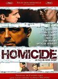 Homicide streaming