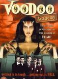 Voodoo Academy (V)