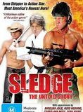 Sledge : The Untold Story