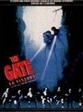 The Gate – La Fissure streaming