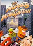 Les Muppets à Manhattan streaming