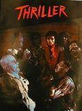Bande-annonce Thriller