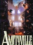 Amityville - Darkforce