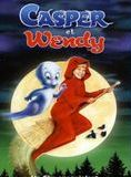 Casper et Wendy streaming