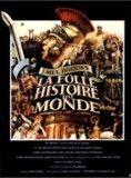 La folle Histoire du Monde streaming