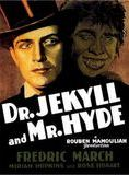Docteur Jekyll et Mister Hyde en streaming