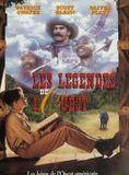 Les légendes de l'Ouest