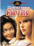 flirting with forty dvd series 3