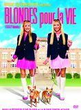 Blondes pour la vie streaming