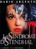 Le Syndrome de Stendhal streaming