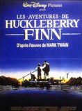 Les Aventures d'Huckleberry Finn streaming