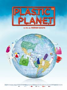 Plastic Planet streaming