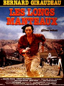 Les Longs manteaux streaming