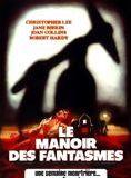 Le Manoir des fantasmes