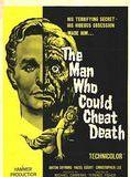 L'Homme qui trompait la mort