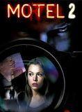 Motel 2 streaming