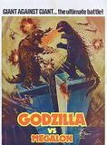 Bande-annonce Godzilla Contre Megalon