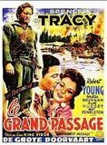 Le Grand passage streaming