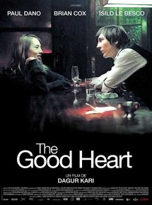 The Good Heart streaming