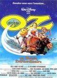 Oz, un Monde extraordinaire streaming