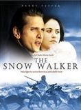 The Snow walker streaming
