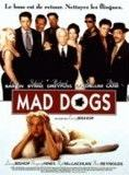 Mad dogs streaming
