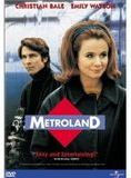 Metroland streaming