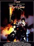 voir Purple Rain streaming