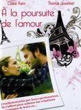 A La Poursuite de l'amour