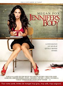 Jennifer's Body streaming