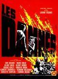 Les Damnés streaming