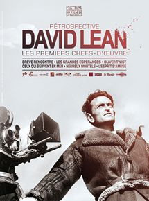 Breve rencontre de david lean