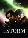 Bande-annonce Final Storm