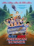 Wet Hot American Summer streaming