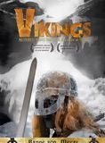 Vikings en streaming