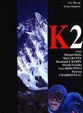 K2 streaming