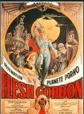 Flesh Gordon streaming