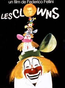 Les Clowns