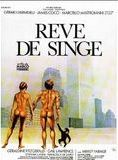 Rêve de singe streaming
