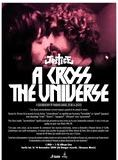 A Cross the Universe streaming