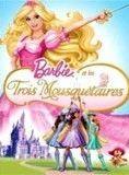 Barbie et les trois mousquetaires streaming