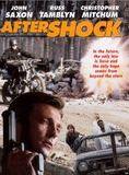 Aftershock streaming