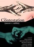 La Contestation