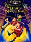 Le Bossu de Notre Dame 2 : le secret de quasimodo streaming