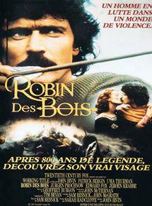 Bande-annonce Robin des Bois