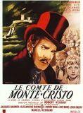 Le Comte de Monte Cristo, 2º époque: Le châtiment