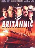Britannic streaming